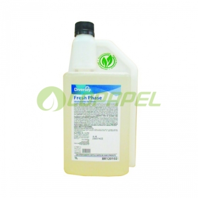 GOOD SENSE FRESH PHASE NEUTRALIZADOR DE ODORES