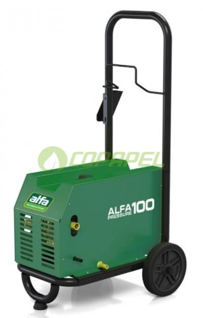 LAVA JATO PRESSURE 100 ALFA 220V
